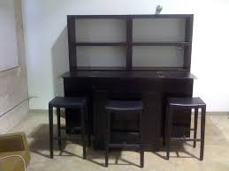 crate and barrel bar cabinet crate and barrel steamer bar cabinet best cabinets decoration