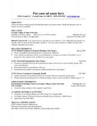 Create A Free Resume Online by Examples Of Resumes 85 Cool Free Samples Resume Summary Samples