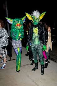 Good Scary Halloween Costumes Couples Halloween Costumes U0026 Couples Halloween Costumes