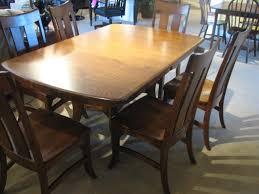 kalamazoo amish furniture battle creek amish dining u0026 bedroom