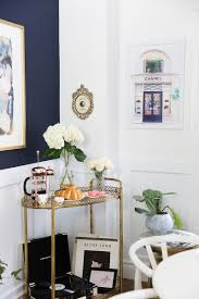 one room two ways how to maximize your small living space the