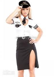 Halloween Costumes Police 2013 Halloween Halloween Police Women Wear Fancy Police Uniforms