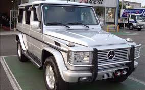 used mercedes g wagon used mercedes g class used mercedes g class suppliers