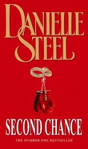 his bright light danielle steel free ebook download second chance isbn 9780552148566 pdf epub danielle steel ebook