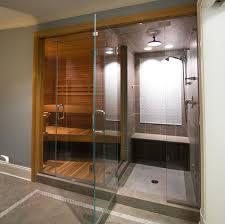 box doccia da esterno saune finlandesi da esterno sauna finlandese canazei with saune