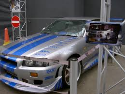 nissan skyline used cars for sale nissan skyline gt r nissan car modals pinterest nissan