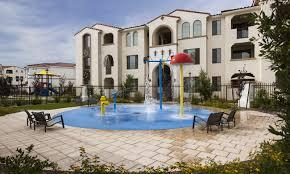 2 bedroom apartments in chandler az chandler apartments almeria at ocotillo