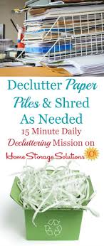 where to shred papers best 25 shredded paper ideas on papier mache paper