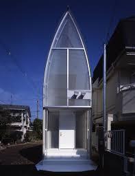 chic narrow house plans by narrow house 800x1038 myhousespot com