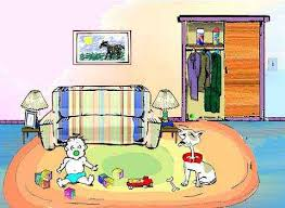 guide to living room household chemicals dangerous products and