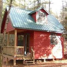 small shack plans tiny cottage house plans awesome small modern and minimalist simple