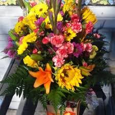 sunflower florist florists 4206 w chinden blvd garden city