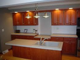 Sears Kitchen Cabinet Refacing Kitchen Kitchen Cabinet Refacing Astonishing Bathroom Cabinet