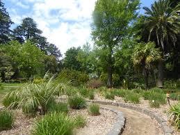 Kyneton Botanical Gardens Beautiful Flower Picture Of Kyneton Botanical Gardens Kyneton