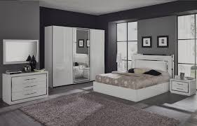chambre a coucher de luxe chambre a coucher de luxe moderne stunning ides chambre coucher