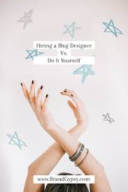 best 25 design your own website ideas on pinterest create own