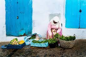 chefchouan chefchaouen tour guide chefchaouen morocco travel tips