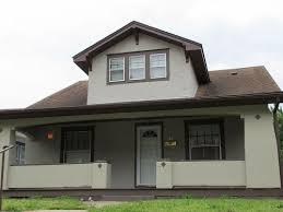 exterior paint colors hometalk