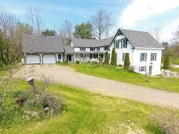 farm house restored farmhouse comes with extensive acreage centralmaine com