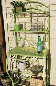 best 25 beverage stations ideas on pinterest mason jar drinking