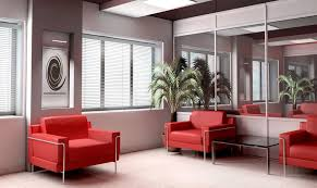 style modern office waiting room chairs decor ideas for french