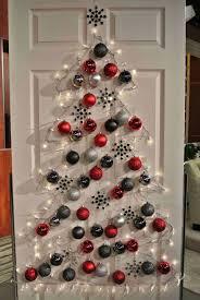 moderne möbel und dekoration ideen ehrfürchtiges weihnachts deko