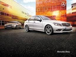 mercedes benz biome wallpaper cars page 156