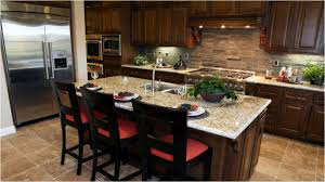 custom cabinets sacramento ca coffee table kitchen cabinets sacramento best kitchen cabinets