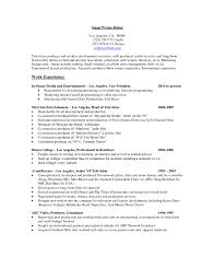 Film Internship Cover Letter by Resume Template Tv Production Film Student Industry Regarding Doc