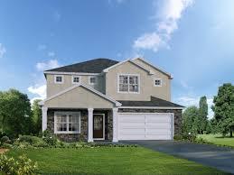 100 southwestern home plans download southwest home design