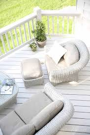 Free Online Deck Design Home Depot 317 Best Outdoor Living Images On Pinterest Outdoor Living