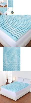 Sealy Foam Crib Mattress Mattresses Sealy Cool Beginnings Crib Mattress Sealy Naturally