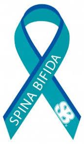teal ribbons ribbon spinabifidaassociation org