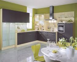 kitchen cabinet building green building kitchen cabinets cream belmont color themed chrome