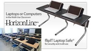 Laptops Desk Laptop Labs Computer Lab Laptop Tables Laptop Computer Desks