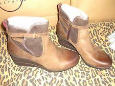 s ugg australia emalie boots ugg australia wedge med 1 in to 2 3 4 in boots for ebay