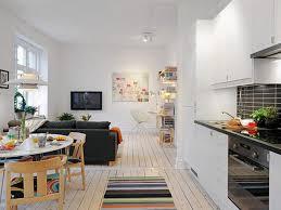 interior decoration ideas interior furniture apartment