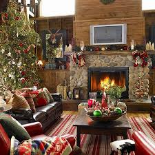living room elegant living room with fireplace decorated with