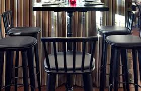 pictures of small kitchen islands bar square black wood bar stool beautiful kitchen island design