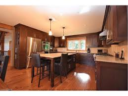 home interior sales representatives muskoka haliburton real estate 1 to 8 of 8 listings by the