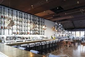 download restaurant open kitchen design
