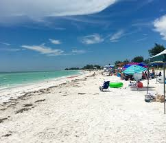 22 things you must do on anna maria island florida