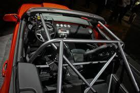 2012 camaro convertible for sale sema 2012 chevrolet reveals no 69 copo camaro convertible