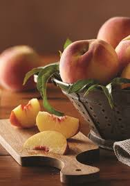 fruit delivered to your door sweet and oregold delivered right to your door from