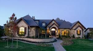house plans ranch walkout basement ranch home with walkout basement plans home desain 2017