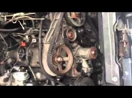 mitsubishi l200 warrior part2 youtube