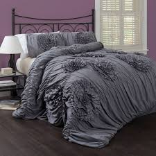 bedroom twin bed comforters twin comforter black and white