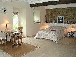 chambre d hote charme drome grignan chambre d hote chambres d hotes grignan luxury unique