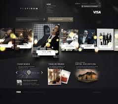 modern web design attractive elements website design jablonski marketing