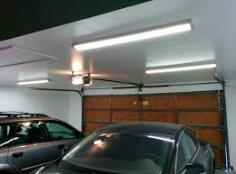 led garage lighting system led home garage lighting system led lights decor